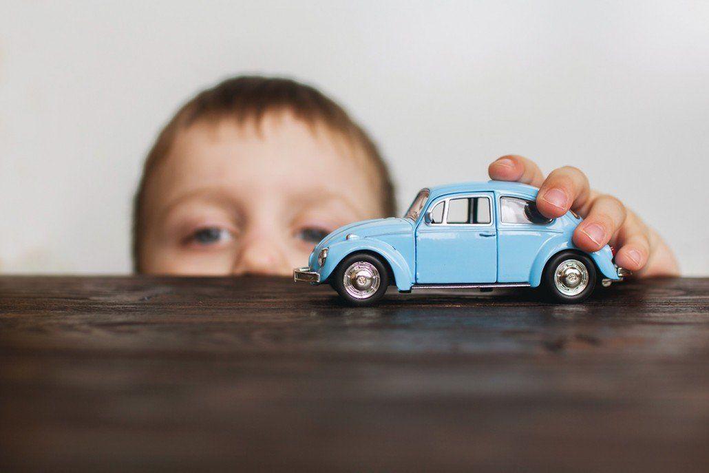 consejos-para-preparar-viaje-coche-ninos