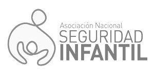RiveKids_Asociacion_española_seguridad_infantil