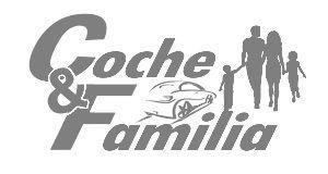 Rivekids_coche&familia