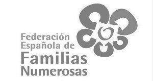 Rivekids _federacion_española_familias_numerosas