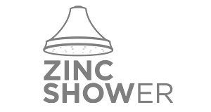Rivekids _Zinc _Shower