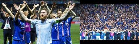 jugadores-islandeses