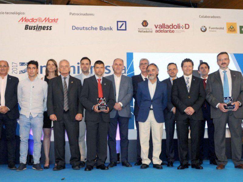 premio startup mas innovadora RiveKids
