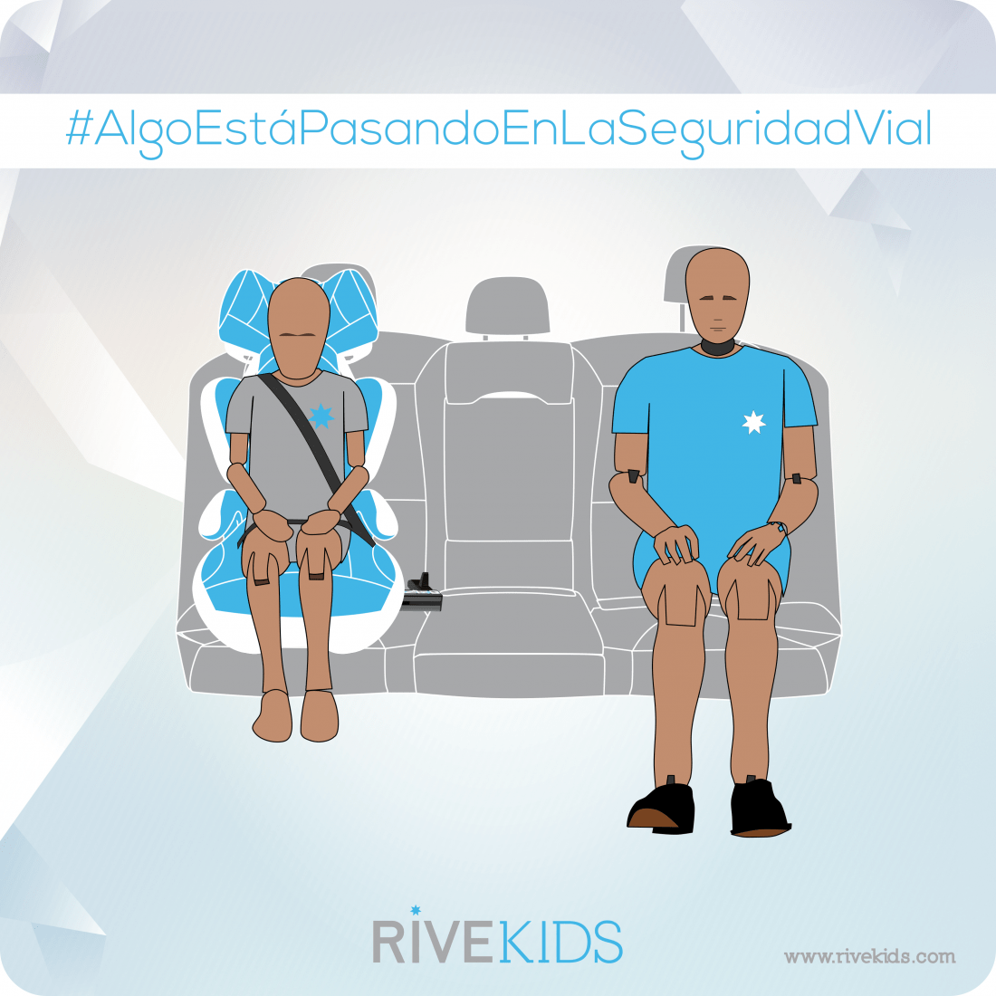 RiveKids_Seguridad Vial