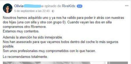 opiniones_RiveKids8