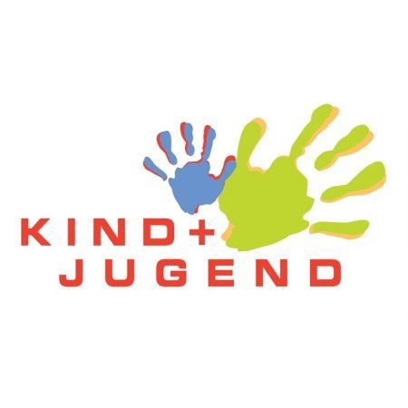 RiveKids_KindJugend