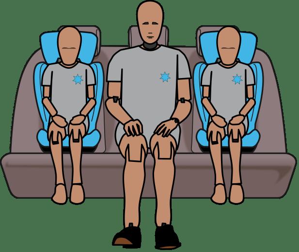 rivekids-seguridad pasiva- mas espacio