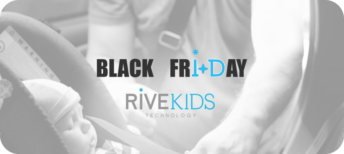 RiveKids_BlackFriday