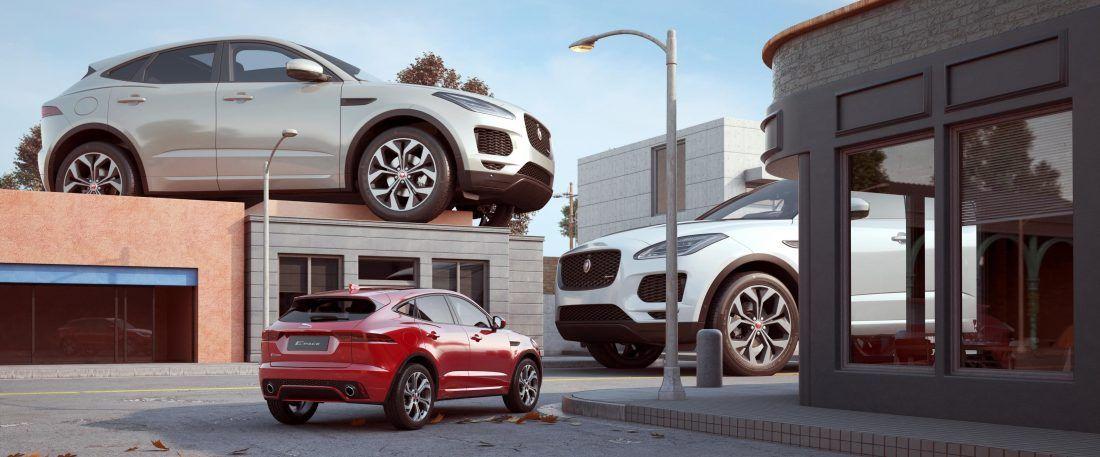 Jato Dynamics coches más vendidos