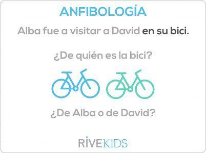 ejemplo_anfibologia