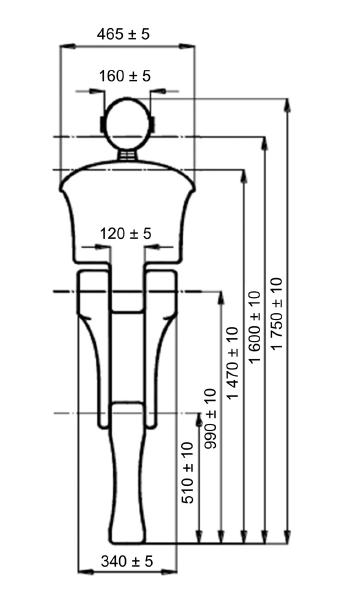 medidas_cinturon_embarazada