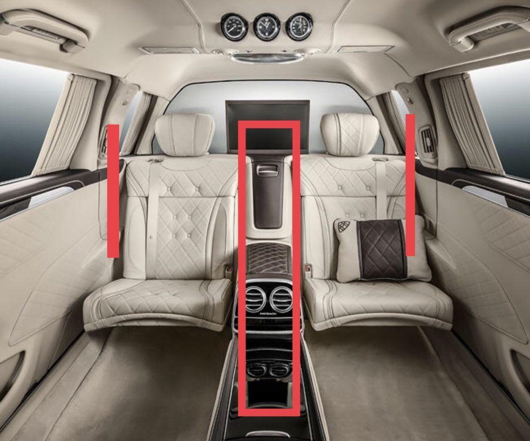 mercedes_s600_interior