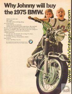 niños sin casco en moto rivekids
