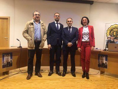 Rivekids_Technology_Jornadas_Educacion_vial_Valladolid_Policia