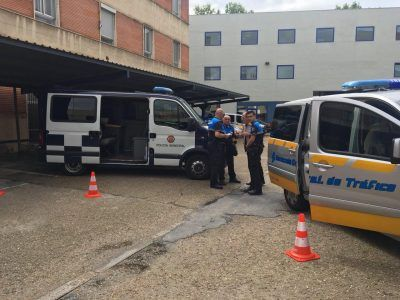 Policia_valladolid_atestados_rivekids