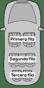 coches_7_plazas