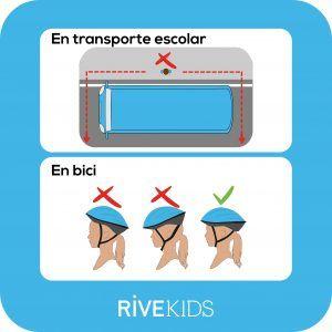 vuelta_al_cole_transporte_escolar_bici