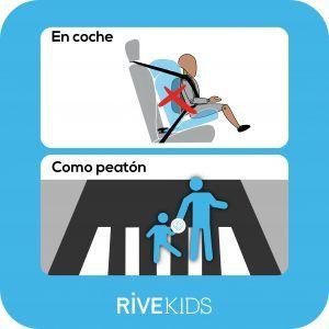 vuelta_al_cole_coche_peatón