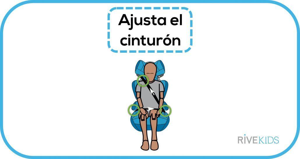 cinturón_sillas_bebé