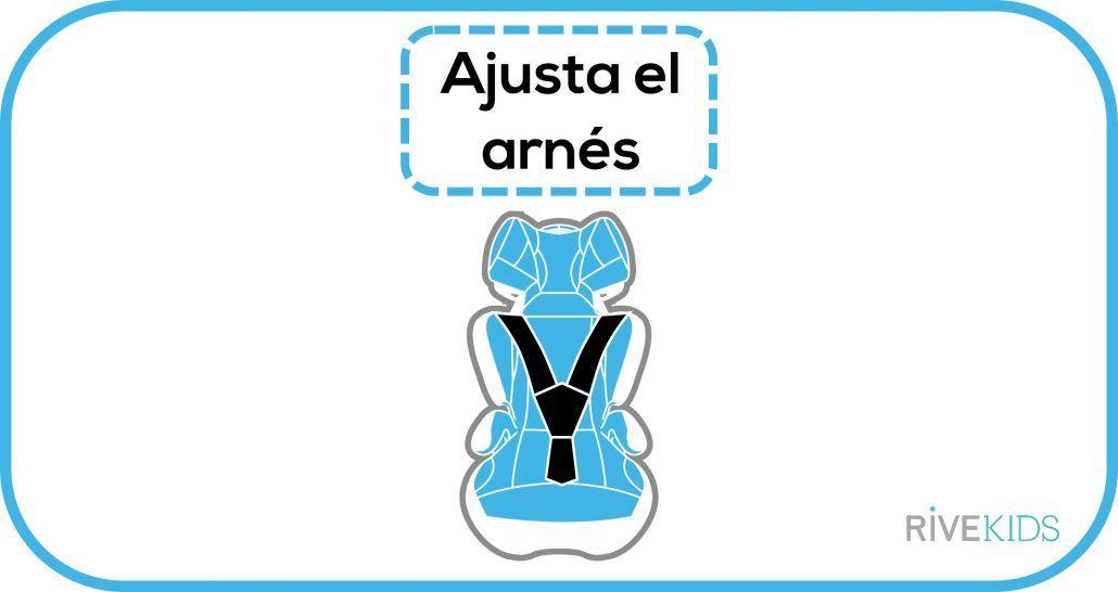 arnés_sillas-bebé