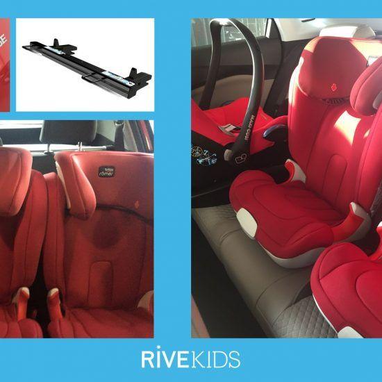 coches_tres_sillas_infantiles