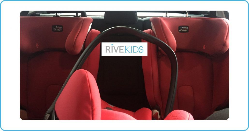 coches_tres_sillas_infantiles_suv