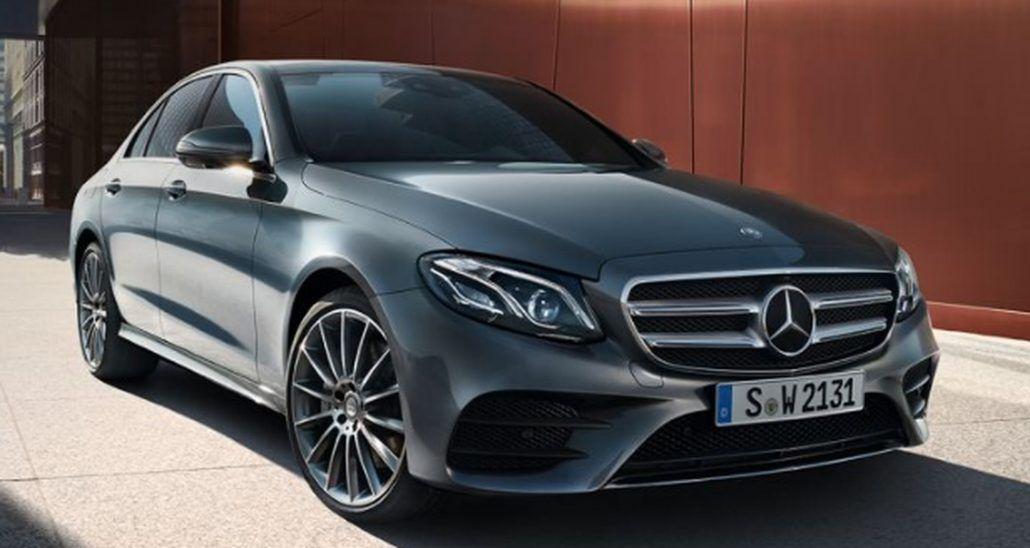 Mercedes_Clase_E