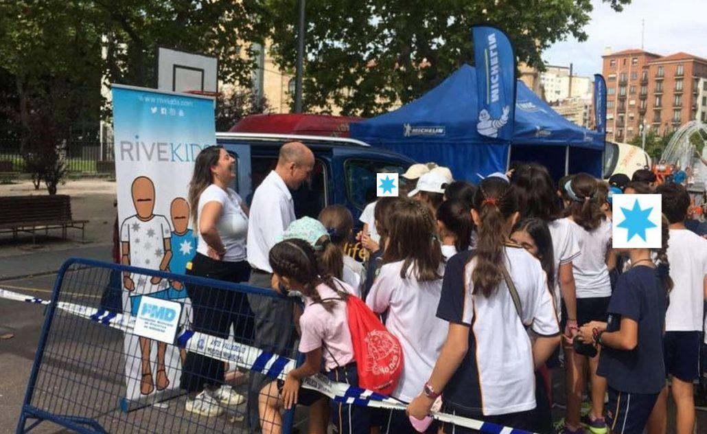 Rivekids_Semana_europea_movilidad_2018_valladolid