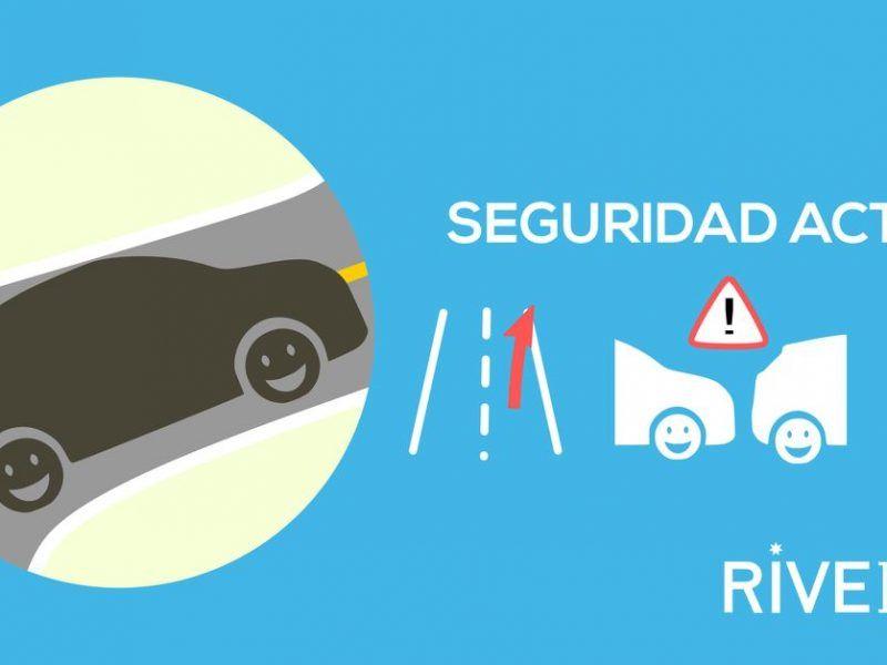 Seguridad_Activa