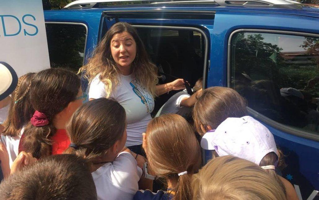 Valladolid_semana_movilidad