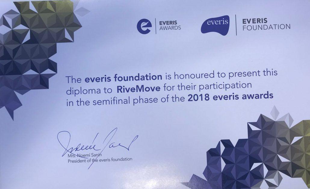 Premios_Everis_2018
