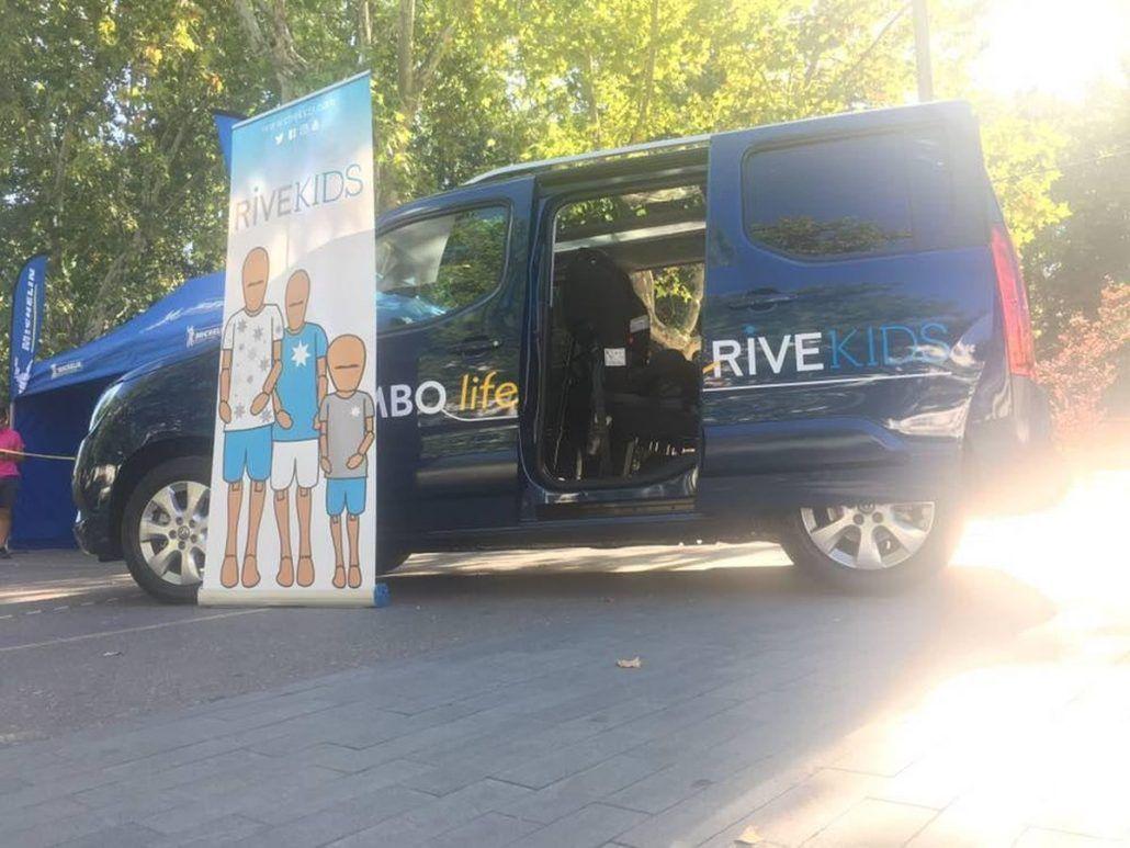 Semana_europea_movilidad_2018_Rivekids