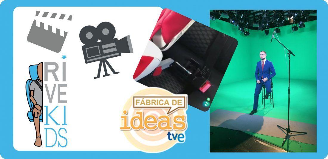 Rivekids_Fábrica_de_Ideas_RTVE