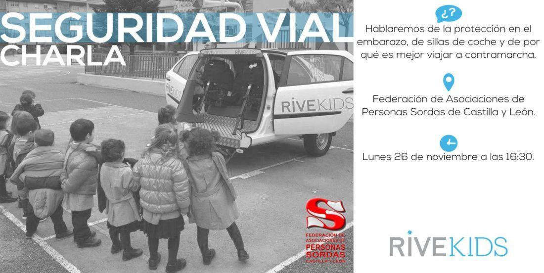 Educación_vial_personas-sordas
