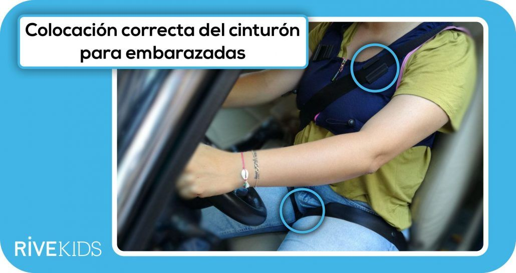 Cinturón_embarazadas_sordos