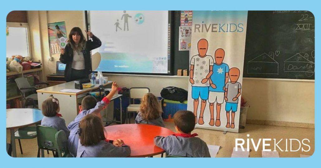 Colegios_y_educación_vial