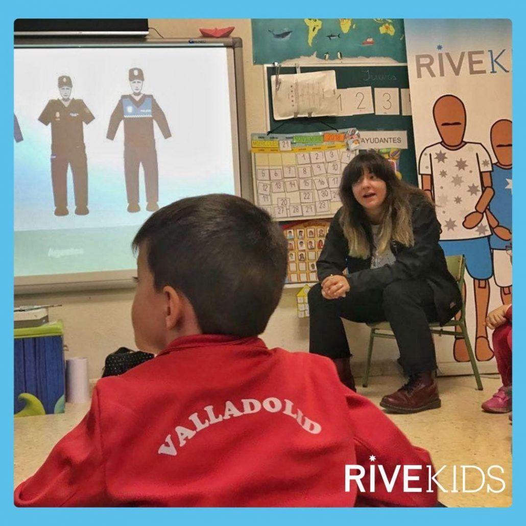 Educación_vial_colegios