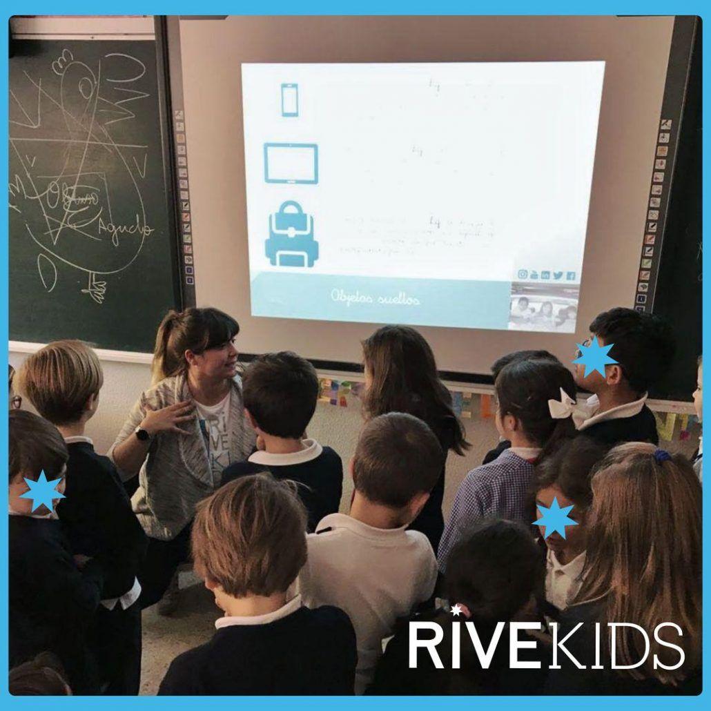 Niños_y_educación_vial