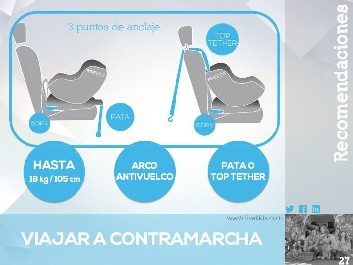 Sillas_contramarcha