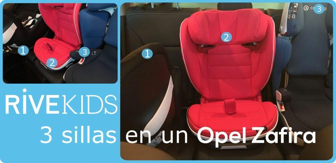 3_sillas_coche_Opel_Zafira