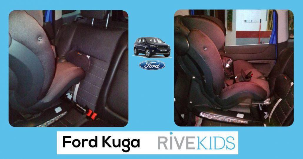 Ford_Kuga_con_3_sillas_niño