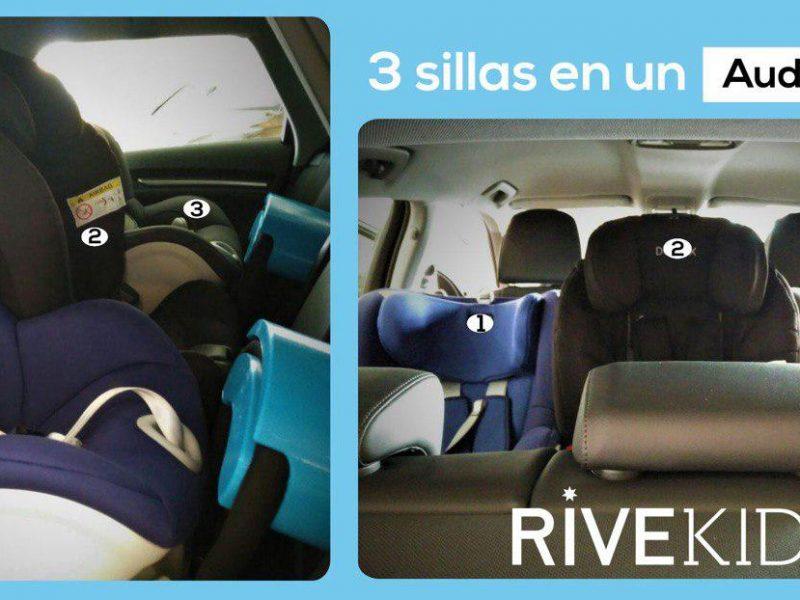 3_sillas_coche_audi_a3