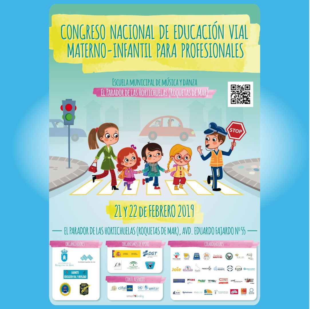 Congreso_Educacion_Vial_Materno_Infantil_2019