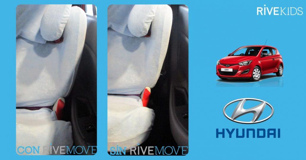 tres_sillas_Hyundai_i20