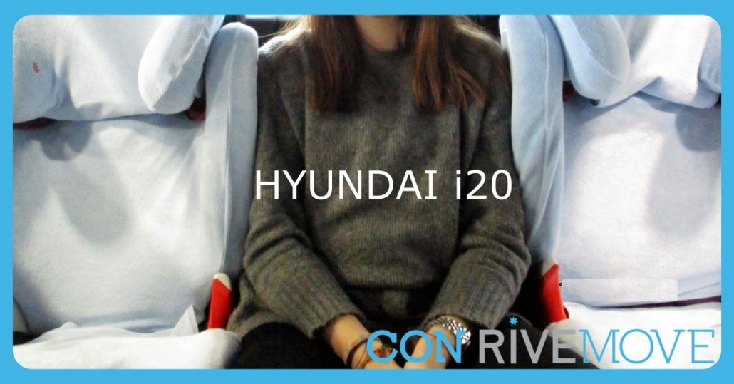 3_sillas_Hyundai_i20