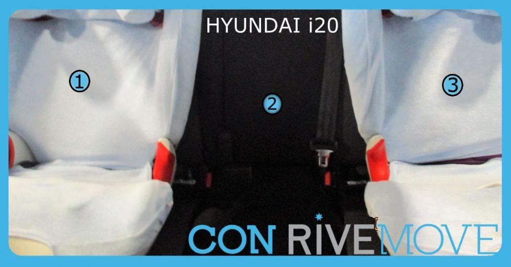 tres_sillas_bebe_Hyundai_i20
