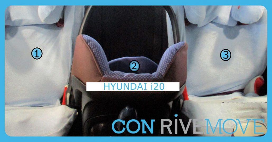 tres_sillas_auto_Hyundai_i20