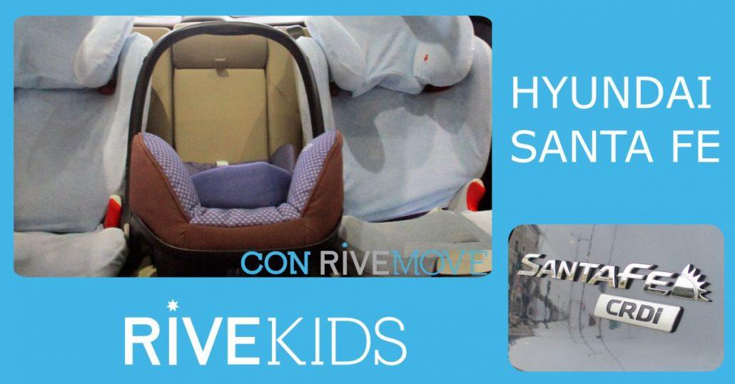tres_sillas_Hyundai_santa_fe