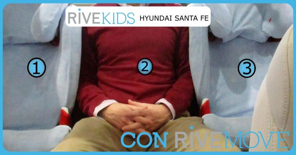 3_sillas_Hyundai_santa_fe