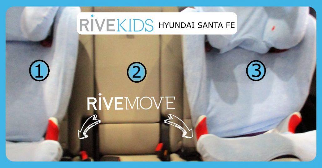 tres_sillas_auto_Hyundai_santa_fe